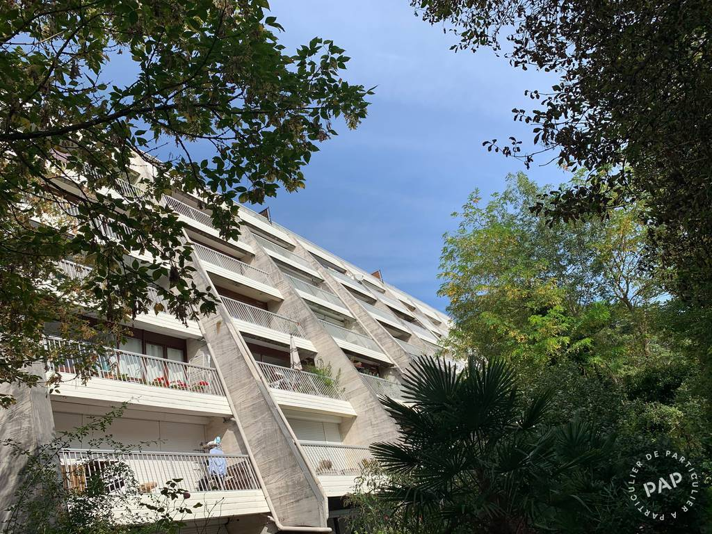 Appartement Le Pecq 249.000€