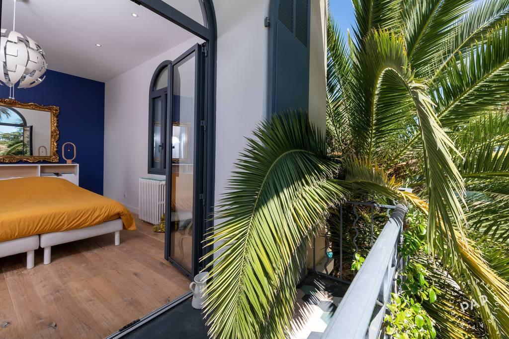 Maison Hyères (83400) 1.250.000€