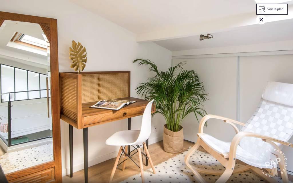 Appartement Paris 18E (75018) 790.000€