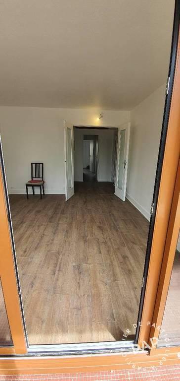 Appartement Meudon (92360) 1.590€
