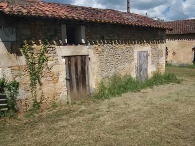 Saint-Maime-De-Péreyrol (24380)