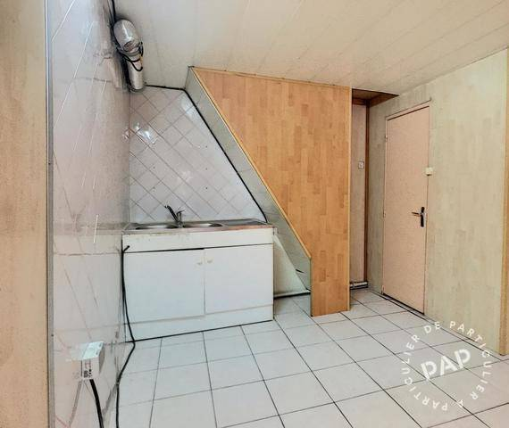 Local commercial Montpellier (34000) 140.000€