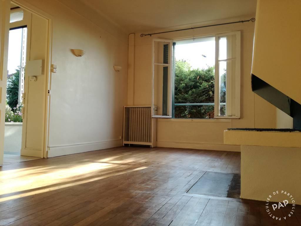 Maison Chatou (78400) 2.300€