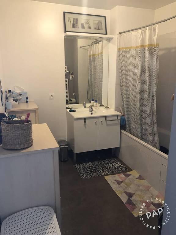 Appartement Rosny-Sous-Bois (93110) 432.000€