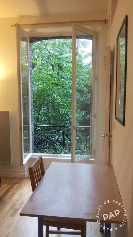 Appartement Paris 15E (75015) 174.000€