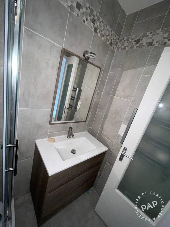 Appartement Joinville-Le-Pont (94340) 240.000€