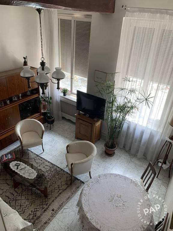 Appartement Lyon 4E (69004) 420.000€