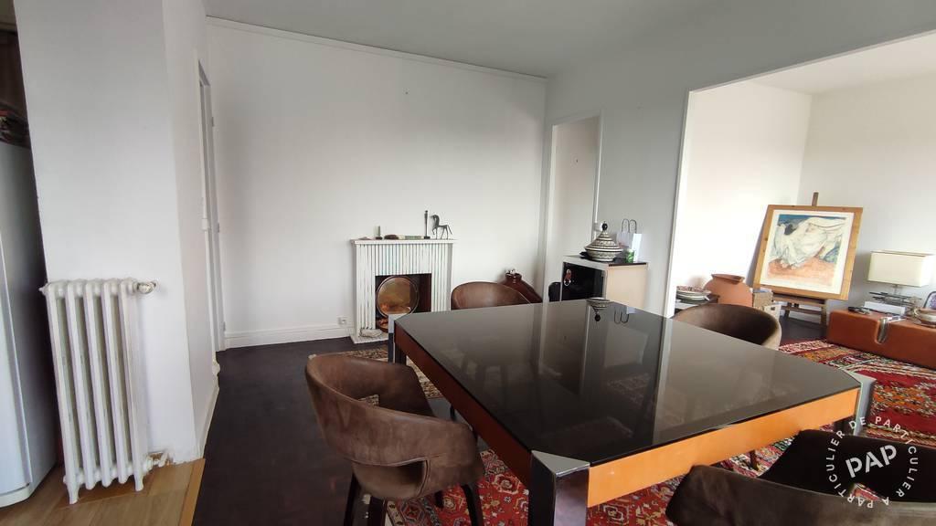Appartement Pau (64000) 180.000€
