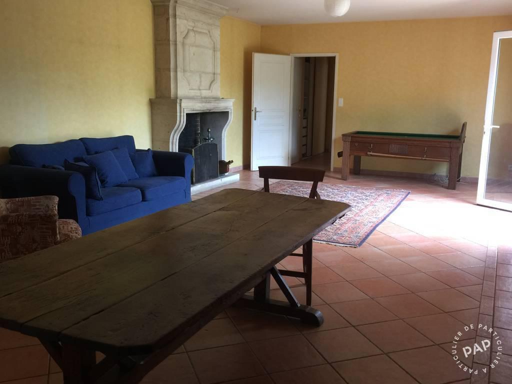 Maison Grenade-Sur-L'adour 250.000€