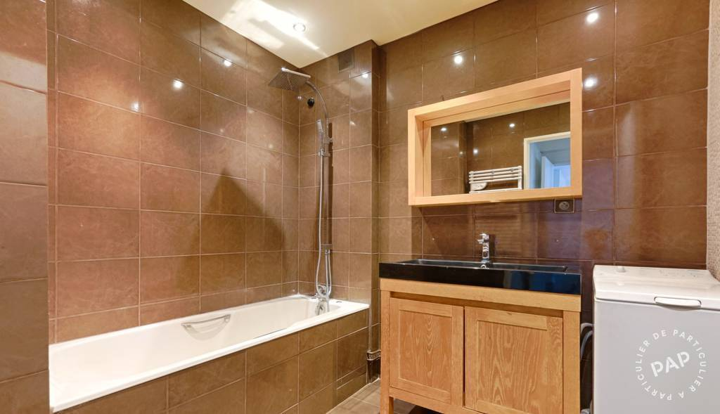 Appartement Charenton-Le-Pont (94220) 475.000€