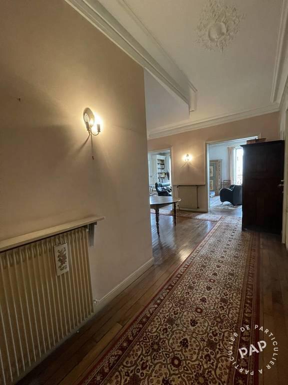 Appartement Paris 13E (75013) 975.000€