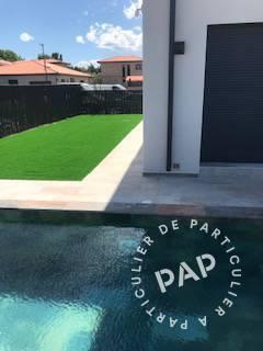Maison Canohès (66680) 399.000€