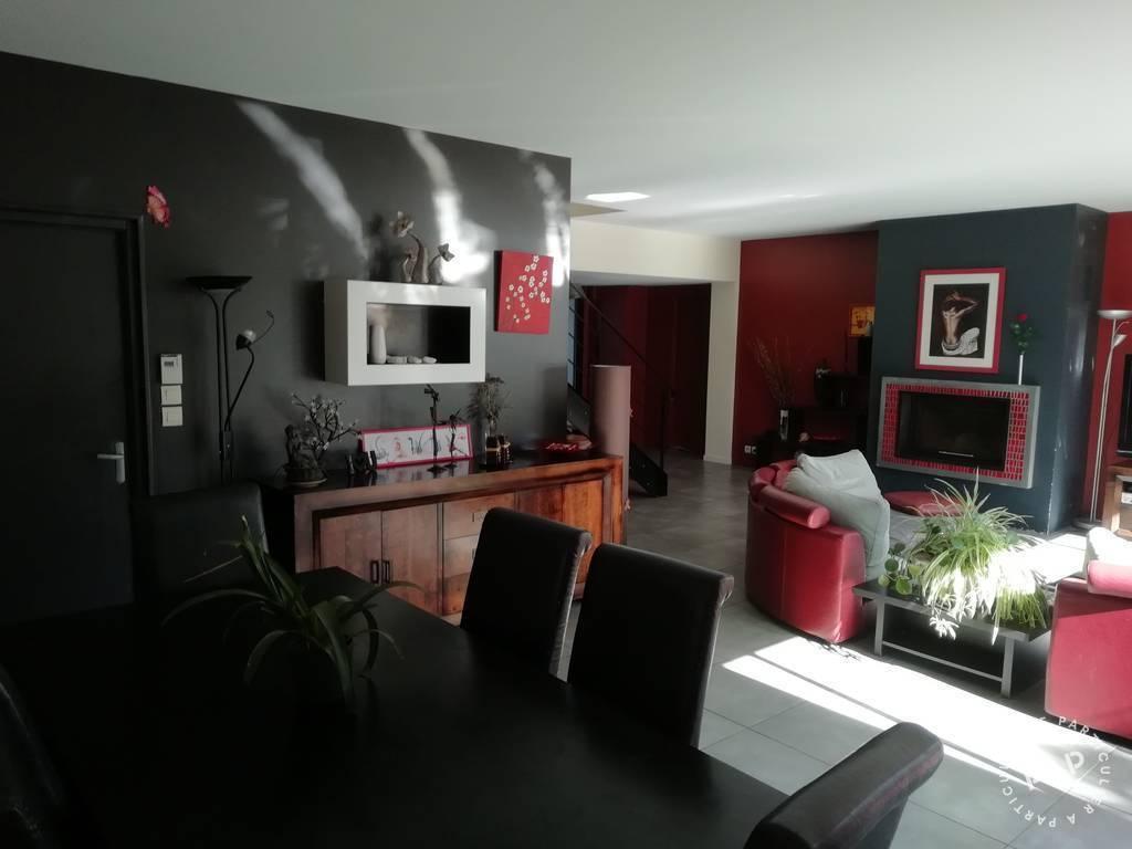 Maison Challans (85300) 710.000€
