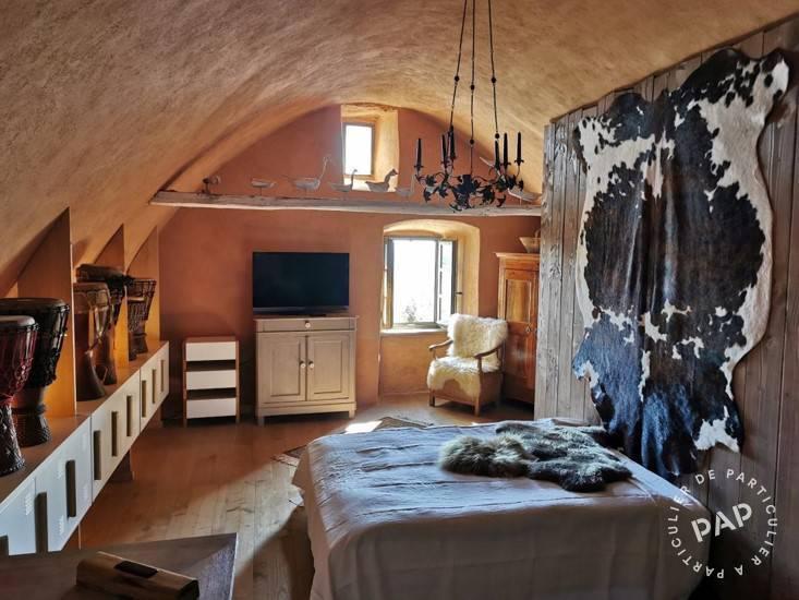 Vente Maison 155m²