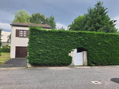 Sainte-Sigolène (43600)