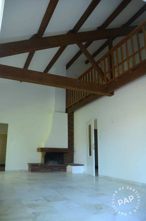 Maison 466.000€ 195m² Castelmaurou (31180)