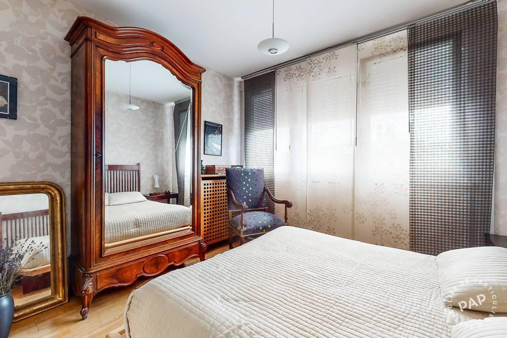 Appartement 296.400€ 60m² Champigny-Sur-Marne (94500)