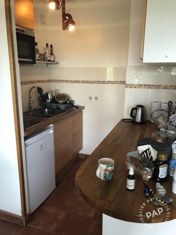 Appartement 226.000€ 35m² Trouville-Sur-Mer (14360)