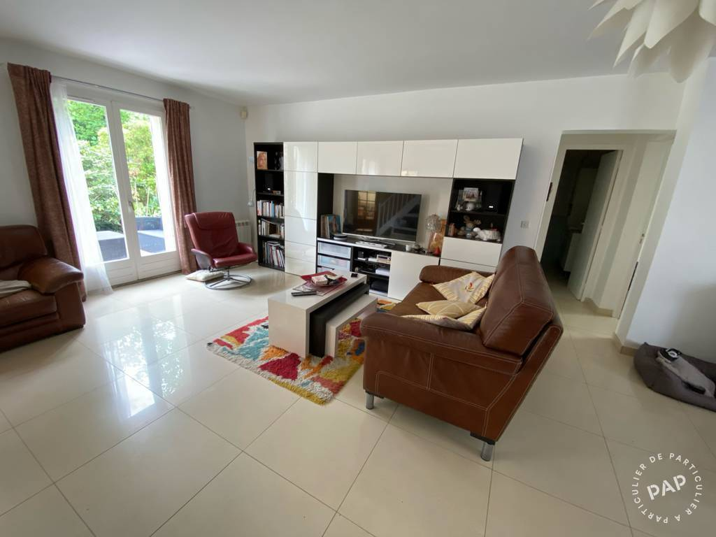 Maison 675.000€ 184m² Magny-Les-Hameaux