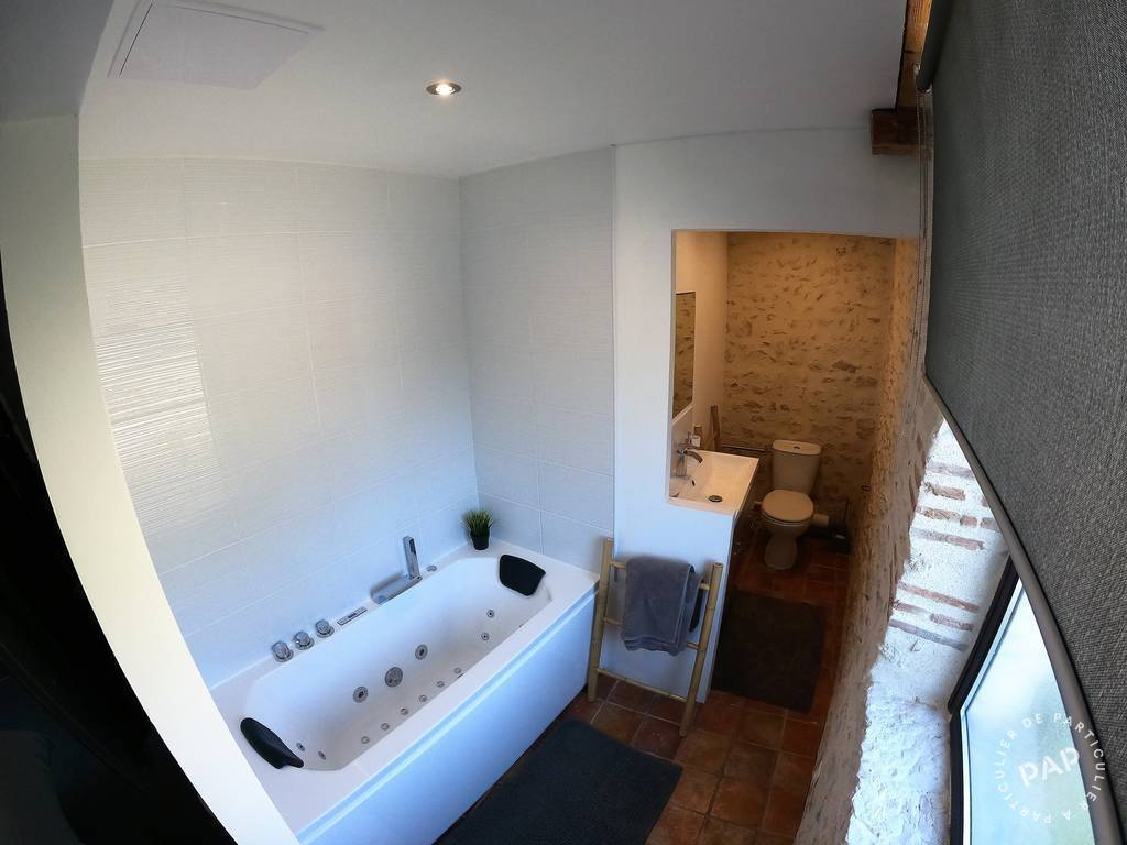 Maison 450.000€ 155m² Olivet (45160)