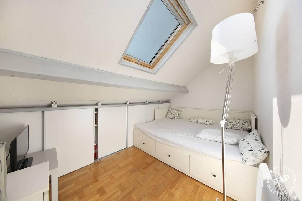 Maison 640.000€ 210m² Saint-Witz (95470)
