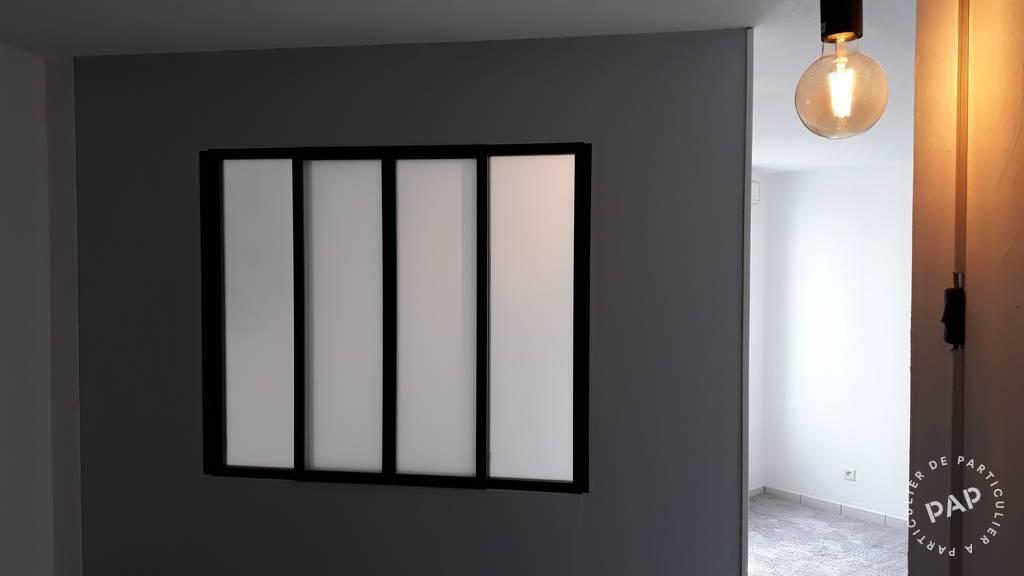 Appartement 73.999€ 35m² Liévin