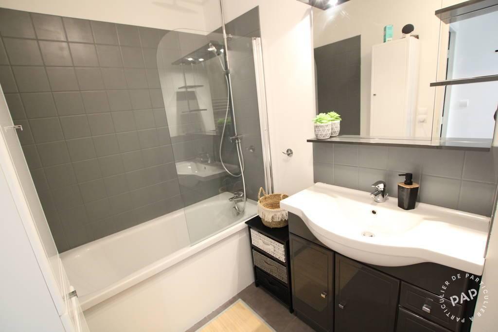 Appartement 249.000€ 64m² Collégien (77090)