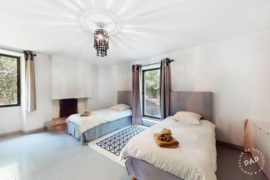 Maison 995.000€ 325m² Cassagnoles