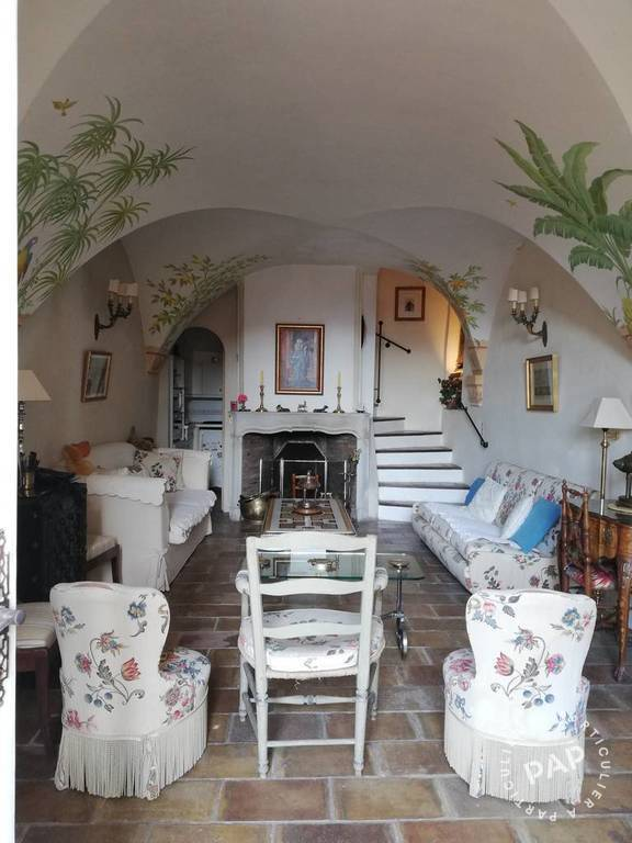 Maison 695.000€ 180m² Cogolin
