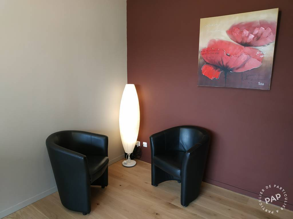 Appartement 129.000€ 30m² Marcq-En-Barœul