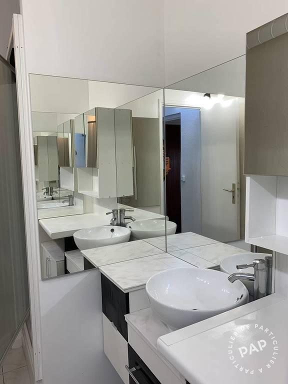 Appartement 249.000€ 43m² Le Pecq