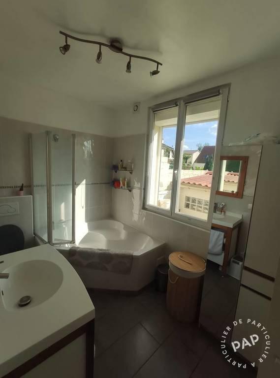 Maison 260.000€ 70m² Clichy-Sous-Bois (93390)