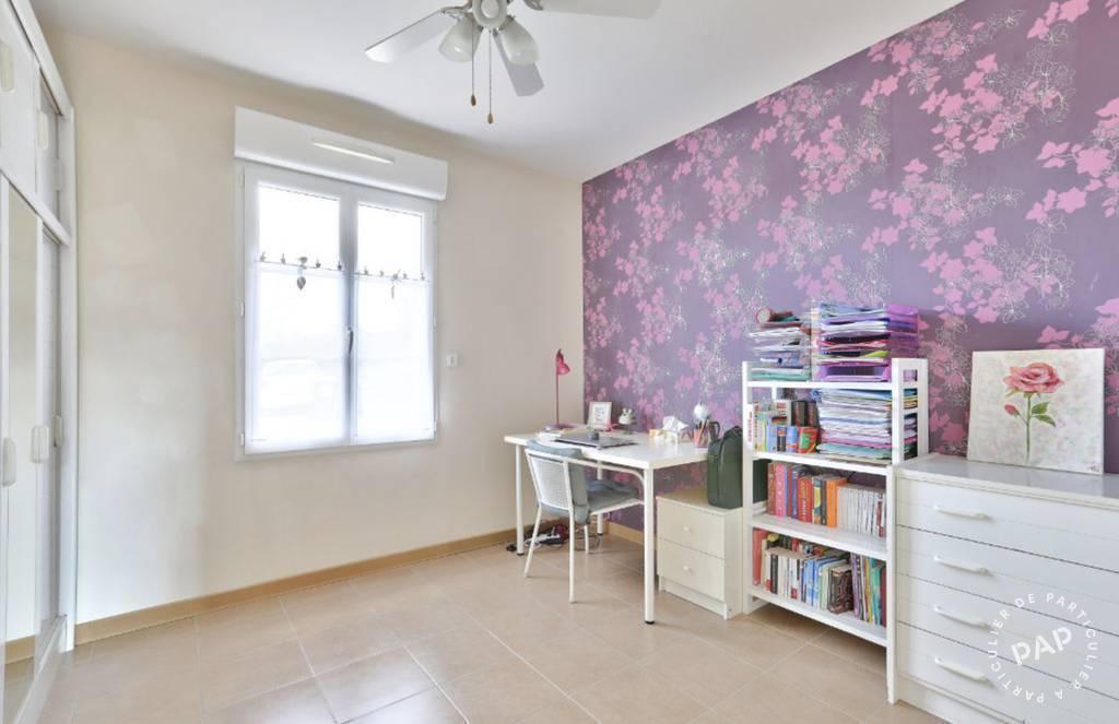 Maison 382.000€ 142m² Saint-Vaast-De-Longmont (60410)