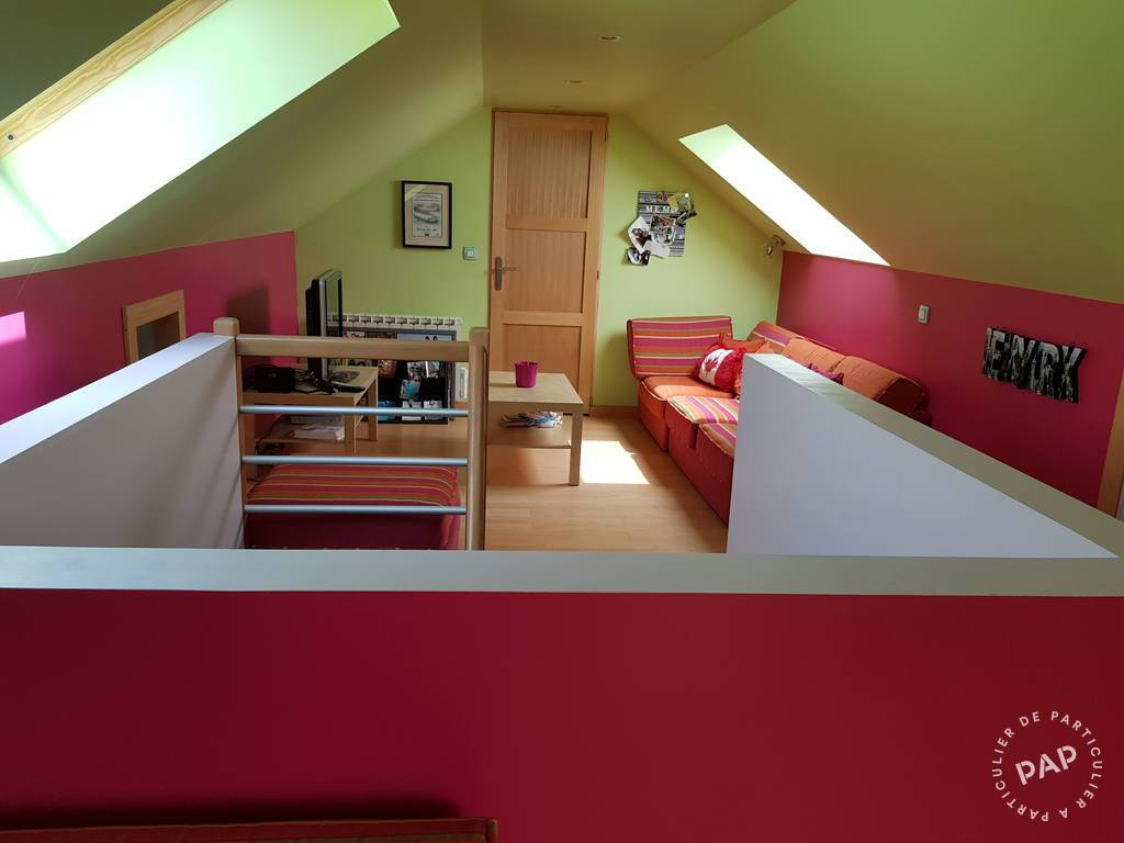 Maison 785.000€ 180m² Soisy-Sous-Montmorency (95230)
