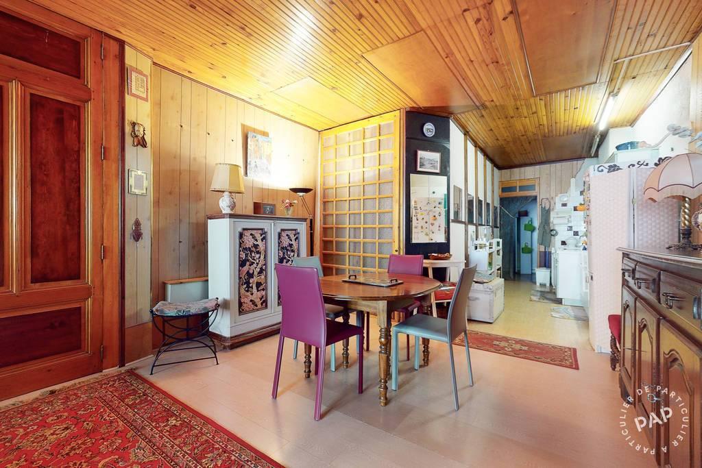 Appartement 355.000€ 73m² Lyon 2E (69002)