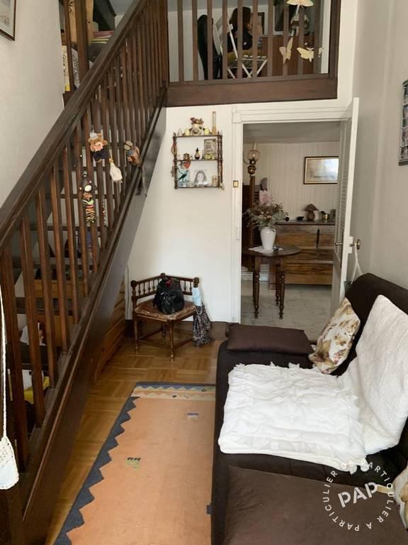 Appartement 420.000€ 84m² Lyon 4E (69004)
