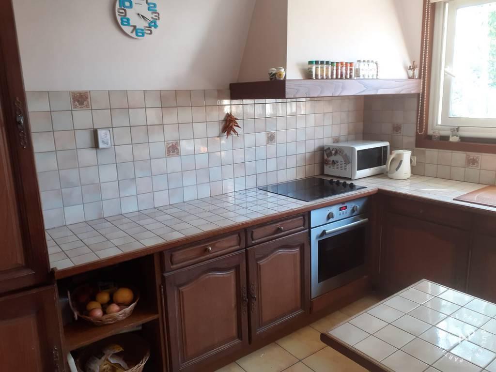 Maison 330.000€ 66m² Pessac (33600)