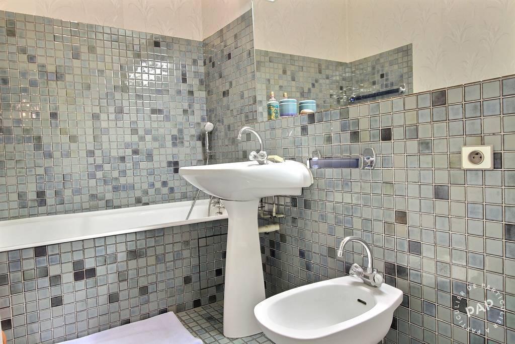 Appartement 510.000€ 97m² Bourg-La-Reine (92340)