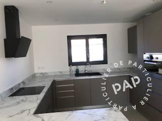 Maison 399.000€ 138m² Canohès (66680)