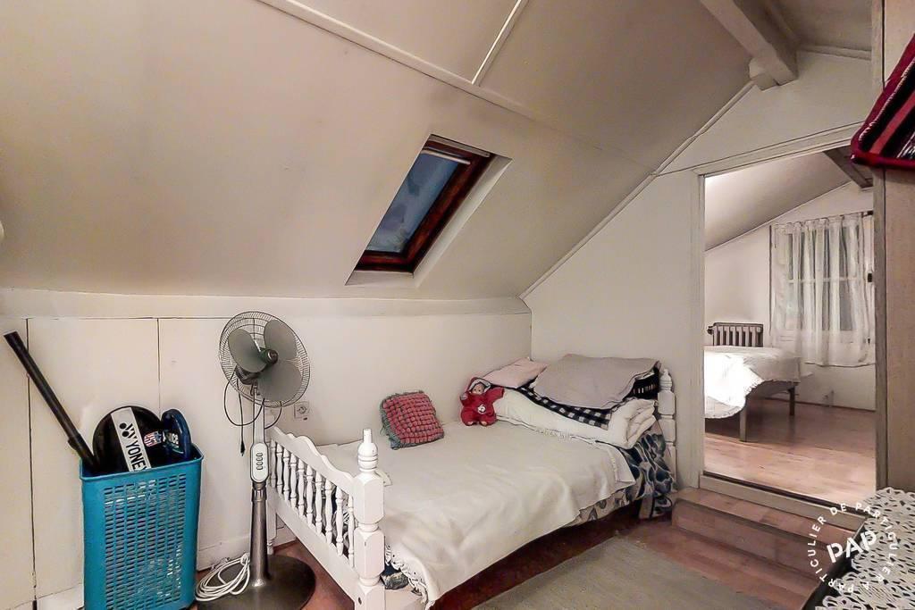 Immobilier Rueil-Malmaison Colocation Meublée 800€ 77m²