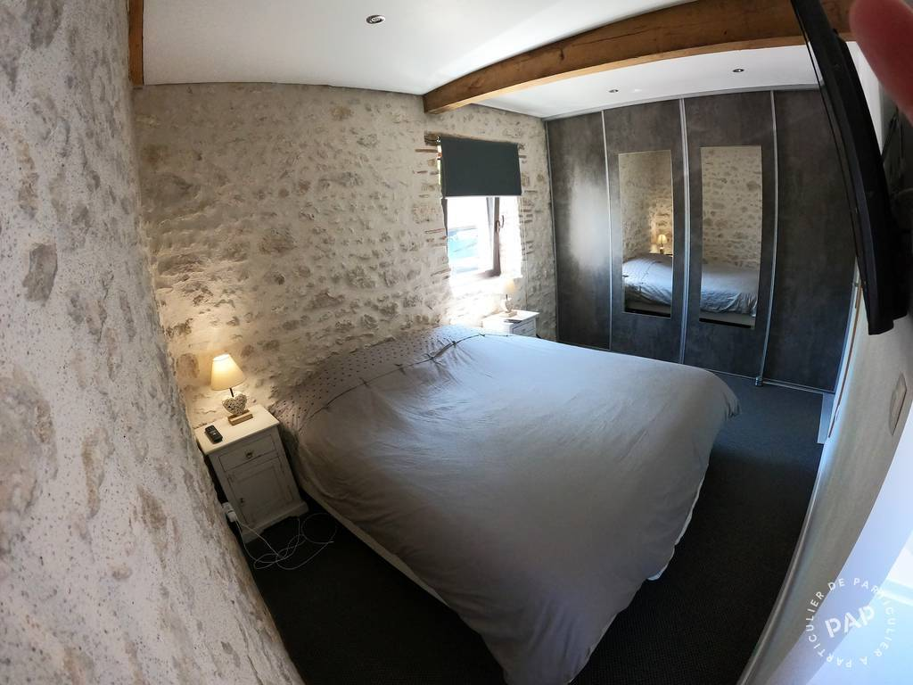 Immobilier Olivet (45160) 450.000€ 155m²
