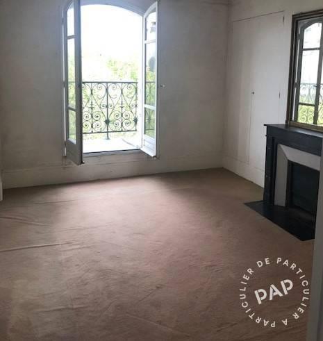 Immobilier Paris 5E (75005) 1.300.000€ 57m²