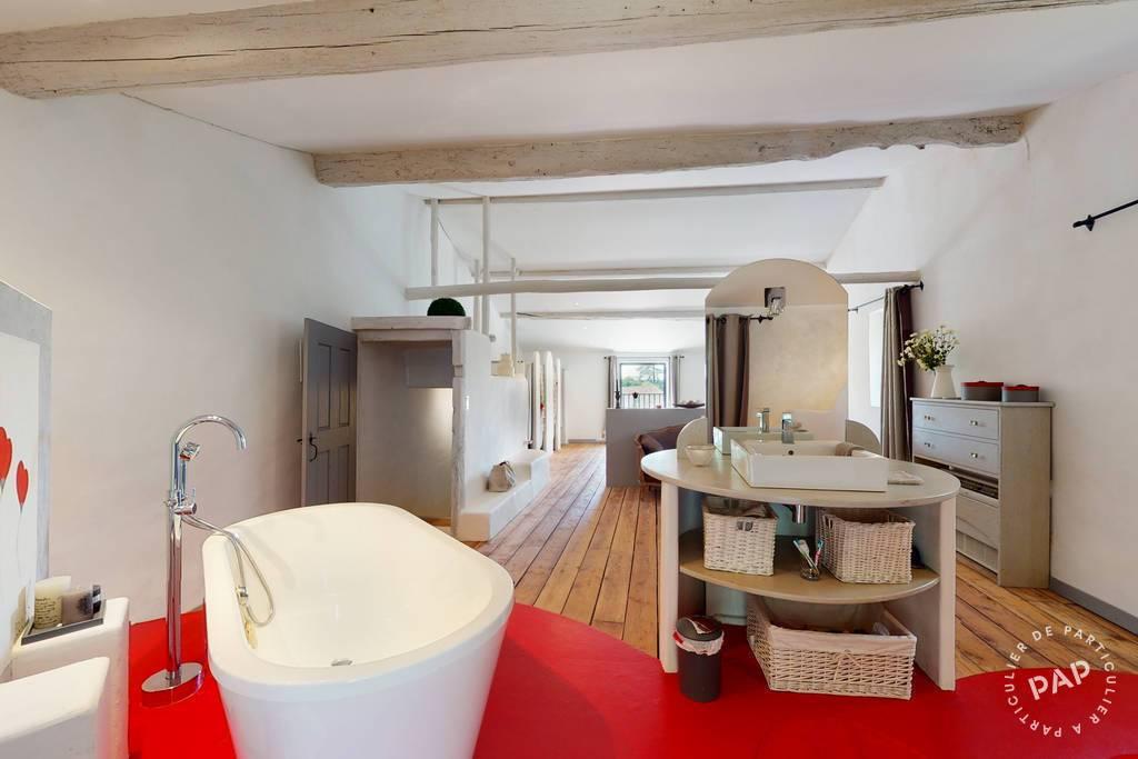 Immobilier Cassagnoles 995.000€ 325m²