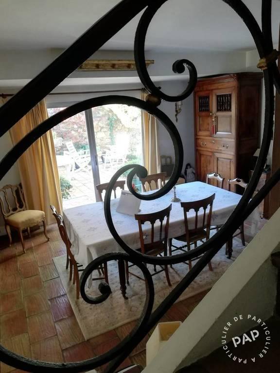 Immobilier Cogolin 695.000€ 180m²