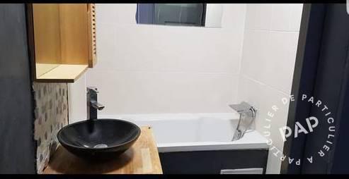Immobilier Nogent-Sur-Marne 390.000€ 62m²