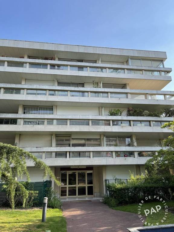 Immobilier Neuilly-Sur-Seine (92200) 1.250€ 30m²