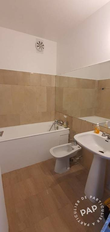 Immobilier Meudon (92360) 1.590€ 71m²