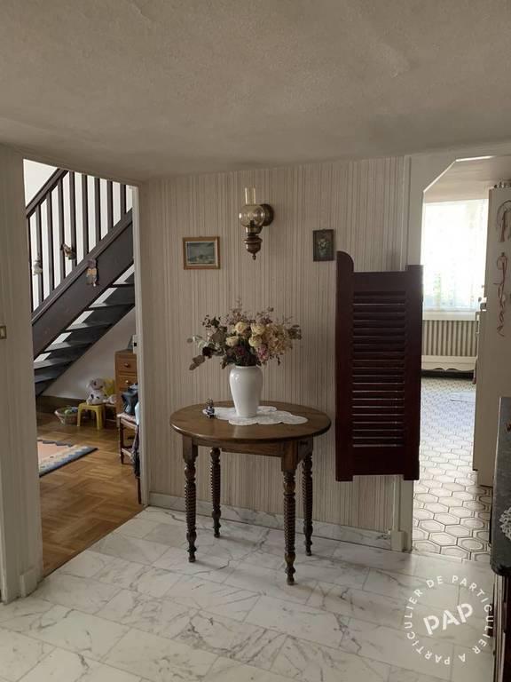 Immobilier Lyon 4E (69004) 420.000€ 84m²