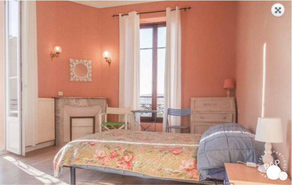 Immobilier Nice (06) 300.000€ 60m²
