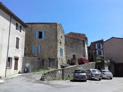 Conques-Sur-Orbiel (11600)